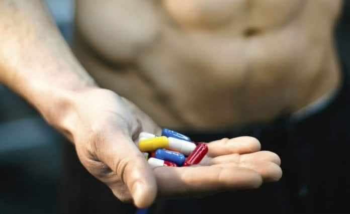 Best Supplements for Cutting Fat